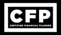 CFP Logo